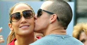 Jennifer-Lopez-Casper-Smart-On-The-Outs