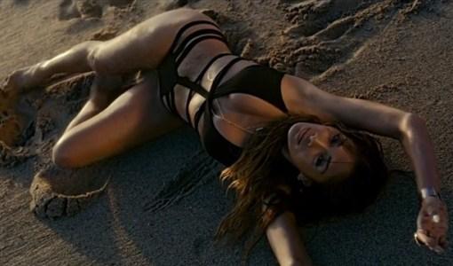 Nicole-Scherzinger-Your-Love-Video