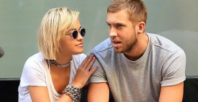Rita-Ora-Address-Calvin-Harris-Split