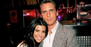 kourtney-kardashian-scott-disick-expecting-third-baby