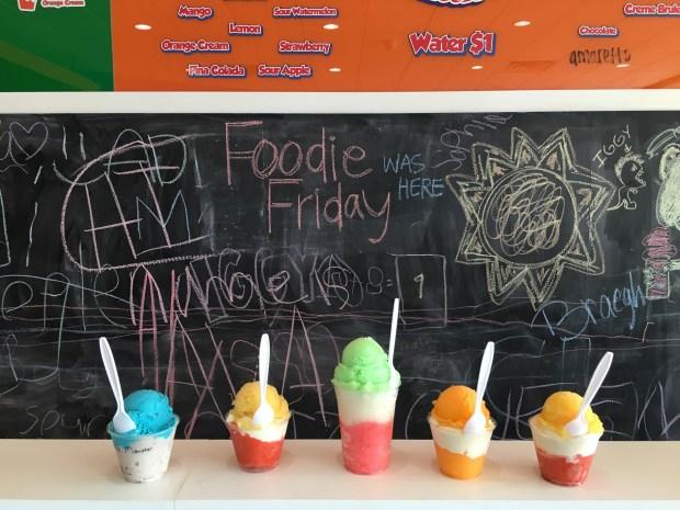 Iggys-ItalianIce-FlowerMound-TX-IceCream-Restaurant-Dessert-FoodieFriday-JayMarks-JayMarksRealEstate-9439