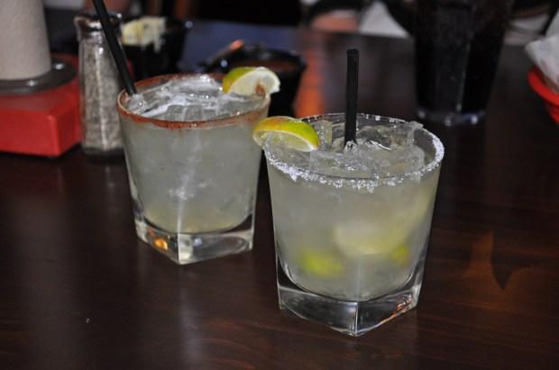 TacoUrbano-FlowerMound-TX-Restaurant-Tacos-Enchiladas-Margaritas-FoodieFriday-JayMarks-JayMarksRealEstate_0524