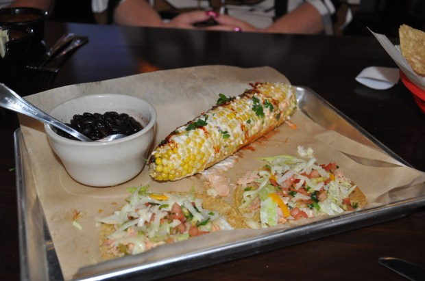 TacoUrbano-FlowerMound-TX-Restaurant-Tacos-Enchiladas-Margaritas-FoodieFriday-JayMarks-JayMarksRealEstate_0528