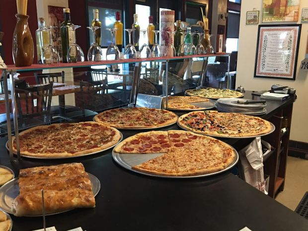 enzos-flowermound-tx-parkersquare-newyork-pizza-italianfood-restaurant-foodiefriday-jaymarks-jaymarksrealestate-2