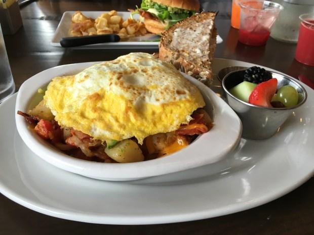 firstwatch-thedaytimecafe-breakfast-lunch-brunch-flowermound-tx-restaurant-grandopening-foodiefriday-jaymarksrealestate-9515