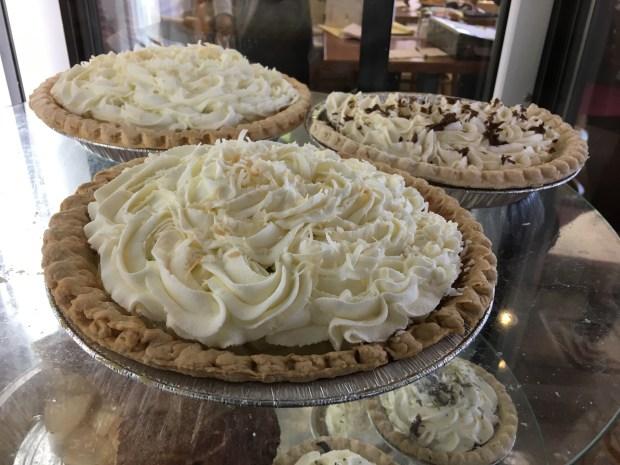 swirlbakery-flowermound-tx-restaurant-bakery-catering-breakfast-lunch-dinner-jaymarks-foodiefriday-jaymarksrealestate-9542