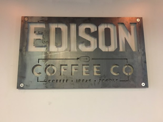 edisoncoffeeco-roots-coffee-highlandvillage-tx-flowermound-lewisville-jaymarksrealestate-foodiefriday-9634
