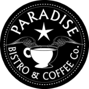 ParadiseBistro-FlowerMound-TX-LakesideDFW-Thanksgiving-PickUp-FoodieFriday-JayMarksRealEstate.png