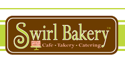 SwirlBakery-FlowerMound-TX-Thanksgiving-PickUp-FoodieFriday-JayMarksRealEstate.png
