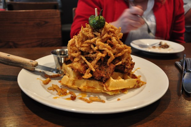 jmacklinsgrill-coppell-tx-macklinscatering-venueforty50-restaurant-finedining-jaymarks-jaymarksrealestate-foodiefriday-0097