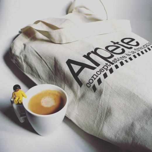 Arpete Store