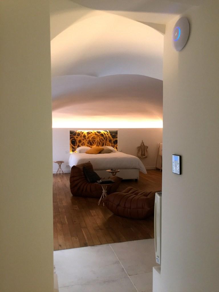 mihotel - ainay - lyon - bellecour - iamnotablog - staycation