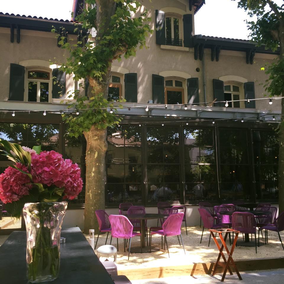 terrasse - iamnotablog