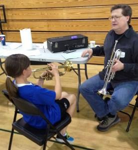 ISN Trumpet 2