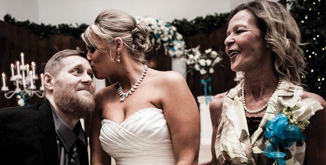 sarah-allen-wedding
