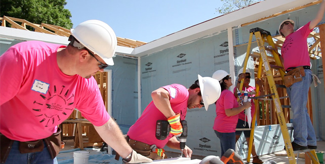 habitat-for-humanity-texas-iamshaun-thumbnail