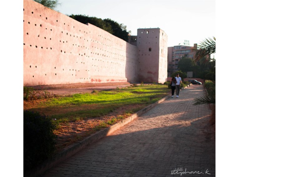 marrakech7