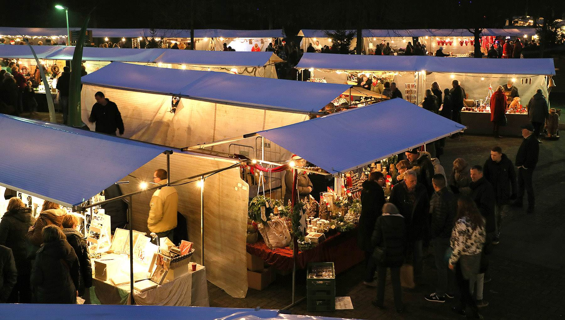 Sissy Boy Kerstmarkt Top 15 Christmas Markets In And Around Amsterdam For 2018 I