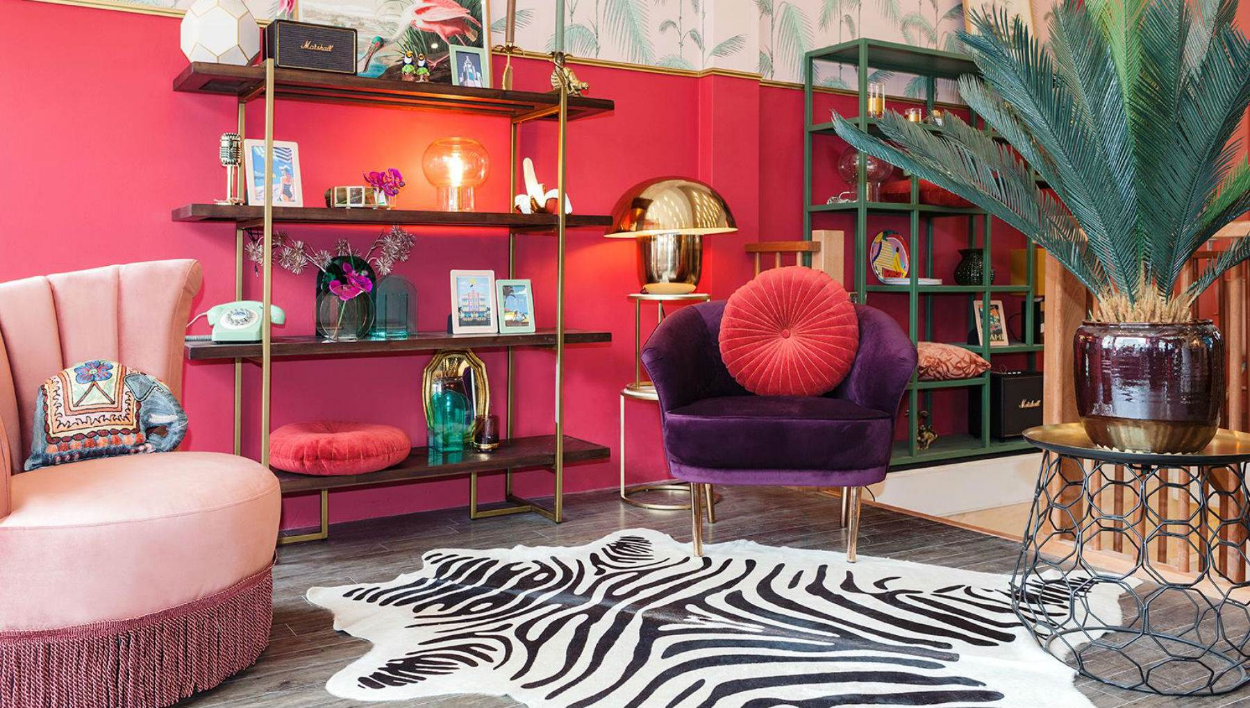 Top 10 Design Stores In Amsterdam I Amsterdam