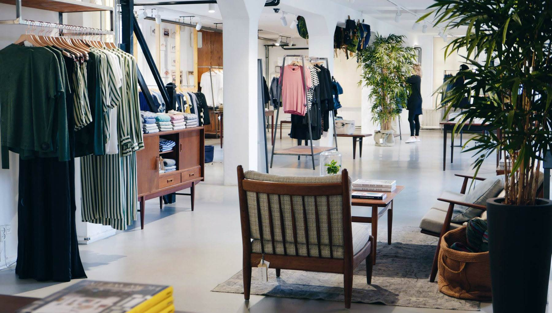 Online Interieur Shop Top 10 Concept Stores In Amsterdam I Amsterdam