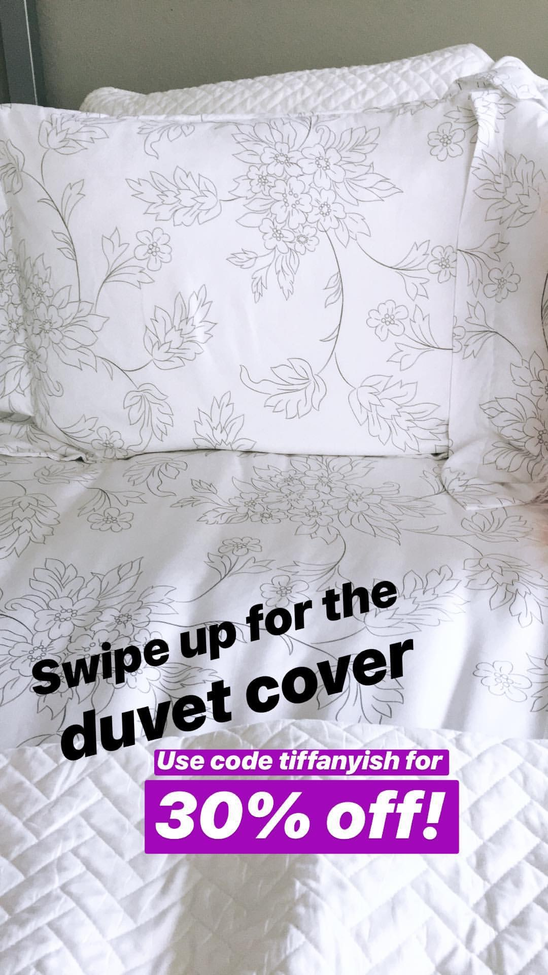 Linen Bedding Reviews Linens And Hutch Bedding Review Duvet Cover I Am Style Ish