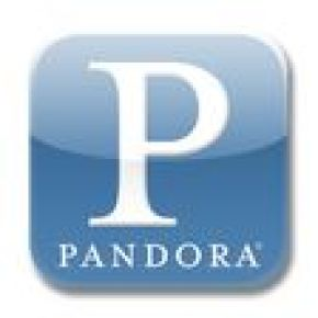Editorial: Pandora still relevant (for now)