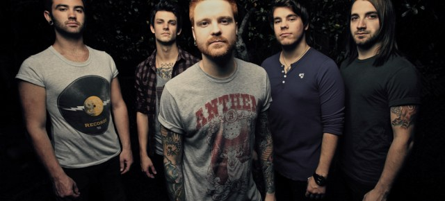 Concert Review: Memphis May Fire, Sirens and Sailors and more at Skully&#039;s Music Diner (Columbus)