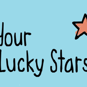 TUNED UP Special: How Count Your Lucky Stars Records is shaking the indie label paradigm