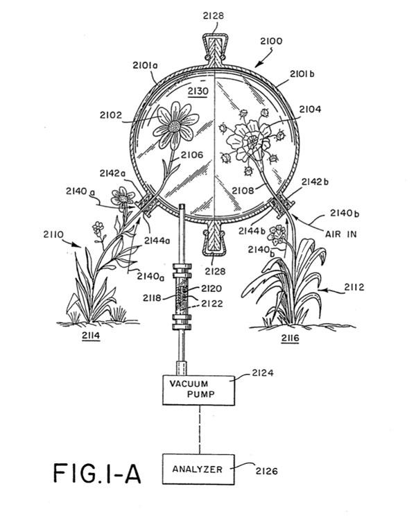 Braja Mookherjee patent drawings 1.jpg
