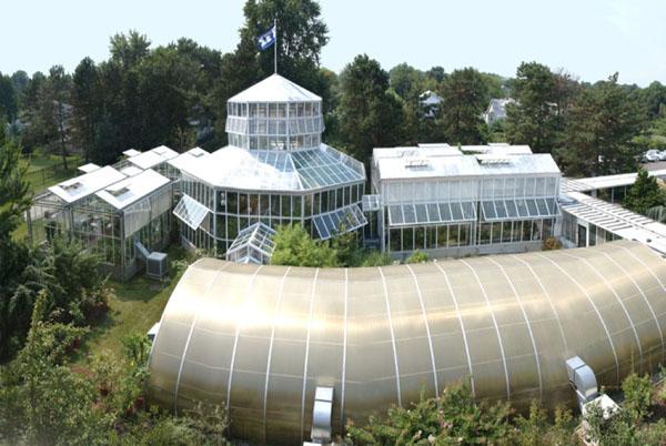 IFF Botanical Gardens.jpg