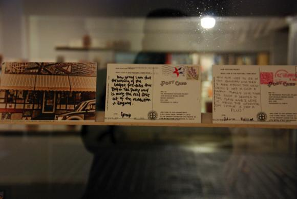 Postcard Project_0390
