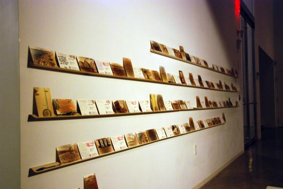 Postcard Project_0453