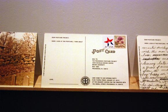 Postcard Project_0477