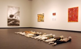 33rd Brown University Student Exhibition
