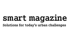 Providence Postcard Project | smart magazine
