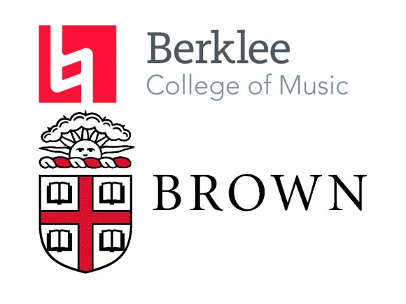 berklee-brown-large