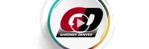 New Gardner Denver Brand Video