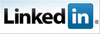 linkedin logo 100 Social Networking for business