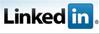 linkedin logo 100 Social Networking for business