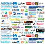 Social networking – An introduction for beginners
