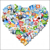 SocialMediaHearts shad Video Testimonials