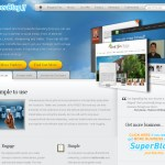 get a superblog 150x150 Creating PowerPoint Presentations That Win New Business