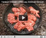 Tandoori Chicken American Version Authentic Indian Dishes To Cook At Home