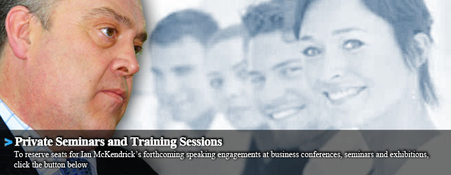 seminar training Public Speaking