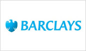 barclays Clients