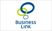 business link Clients