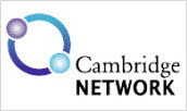 cambridge network Clients