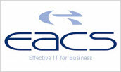 eacs Clients