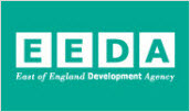 eeda Clients