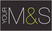 marks and spencer Clients